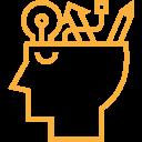 icon-pensamiento-empresarial.png