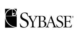 logo-Sybase.jpg