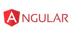 logo-angular
