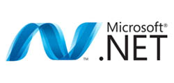 logo-aspnet.jpg