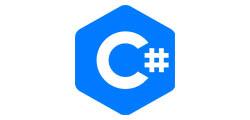 logo-c.jpg
