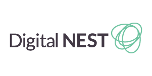 logo-client-digitalnest-b2b