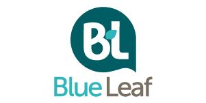 logo-cliente-blueleaf