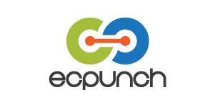 logo-ecpunch