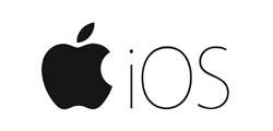 logo-ios.jpg
