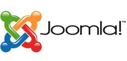 logo-joomla.jpg