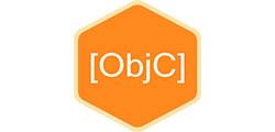 logo-objc.jpg