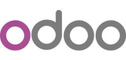logo-odoo.jpg