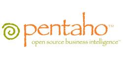 logo-opentaho.jpg