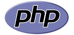 logo-php.jpg
