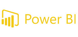 logo-powerbi.jpg