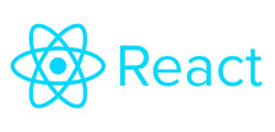 logo-reactnative