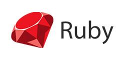 logo-ruby