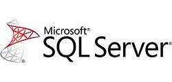 logo-sql-server.jpg