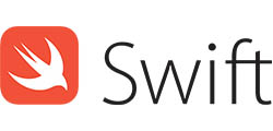 logo-swift.jpg